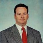 Dr. James Edward Taylor, MD