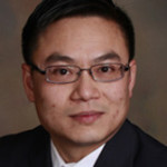 Dr. Son Xuan Nguyen, MD