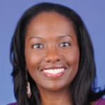 Dr. Stephanie Elizabeth Freeman, MD