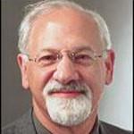 Dr. Alan M Luger, MD