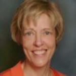 Dr. Jane E Lysko, MD