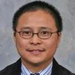 Dr. Gilberto Pabalan Navarro, MD