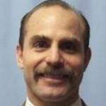 Dr. David Allen Walker, MD