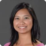 Dr. Ellaine A Lloren, DO