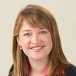 Dr. Jennifer Leigh Mace Hardwick, MD