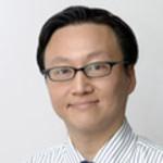 Dr. Rayson C Yang, DO