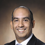 Dr. Pedro Jose Cruz Torres, MD