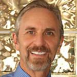 Dr. Steven L Cohen