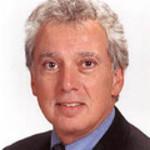 Dr. James Macri
