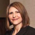 Dr. Gabrielle D Noory