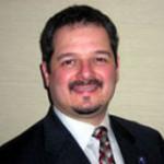 Dr. Frank John Pappas, DDS