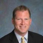 Dr. Kevin Allen Lowden, DDS