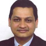 Kamran Chowdhury