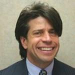 Dr. Paul M Tedeschi, DDS
