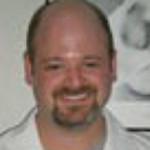 Craig Megibow