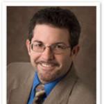Dr. Scott A Jackson