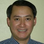 Dr. Kevin Phu Huynh