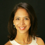 Dr. Mittida Raksanaves, DDS