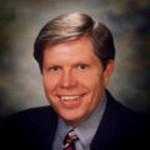 Dr. Brian Lee Homer