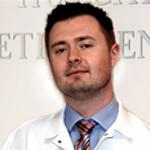 Dr. Nazar Shcheglov