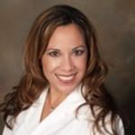 Dr. Andrea Raquel Cervantes