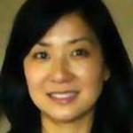 Dr. Tina K Cho