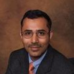 Dr. Arun Jain, MD