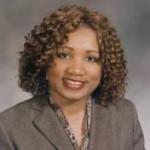 Dr. Ingrid Patricia Dunn, MD