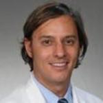 Dr. Michael Joel Mendoza, MD