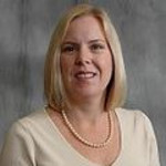 Dr. Elizabeth Lyn Winter, MD