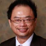 Dr. Dennis Kai-Ning Lin, MD
