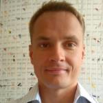 Dr. Uladzislau Naidzionak, MD