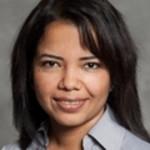 Dr. Monisha Das, MD