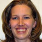 Dr. Heather Anne Jackson, MD