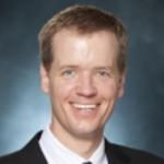 Dr. John Edward Mcdonald, MD