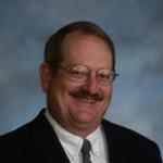 Dr. James Edward Donnell, MD