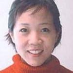 Dr. Jean Huang Yun, MD