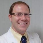 Dr. Jordan Eli Brodsky, MD