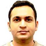 Dr. Deepak Vedamurthy, MD