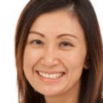 Dr. Ruetima Titapiwatanakun, MD