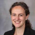 Dr. Stephanie Krejcarek Childs, MD
