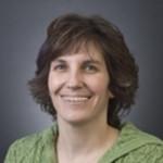 Diane Greenblatt