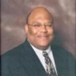 Dr. Alan Kirk Wilson, MD