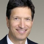 Dr. Mark Mihran Davidian, MD