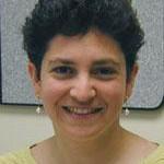 Dr. Carolyn Janet Crandall, MD