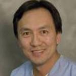 Dr. David Tzeyan Wong, MD