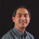 Dr. Gary Wungon Young, MD