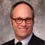 Dr. Robert Matheson Spillane, MD