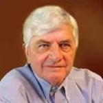 Dr. William Allen Robinson, MD
