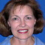 Dr. Nancy Broady Lataitis, MD